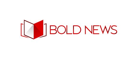https://ra-zoom.kz/wp-content/uploads/2016/07/logo-bold-news.png