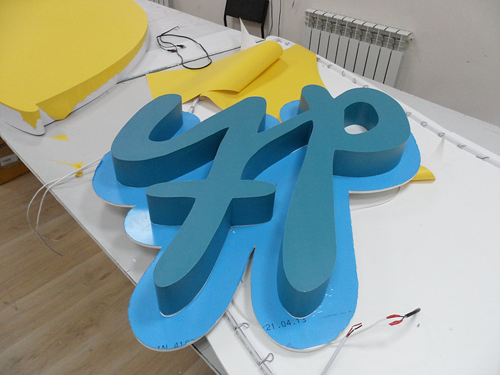 work53