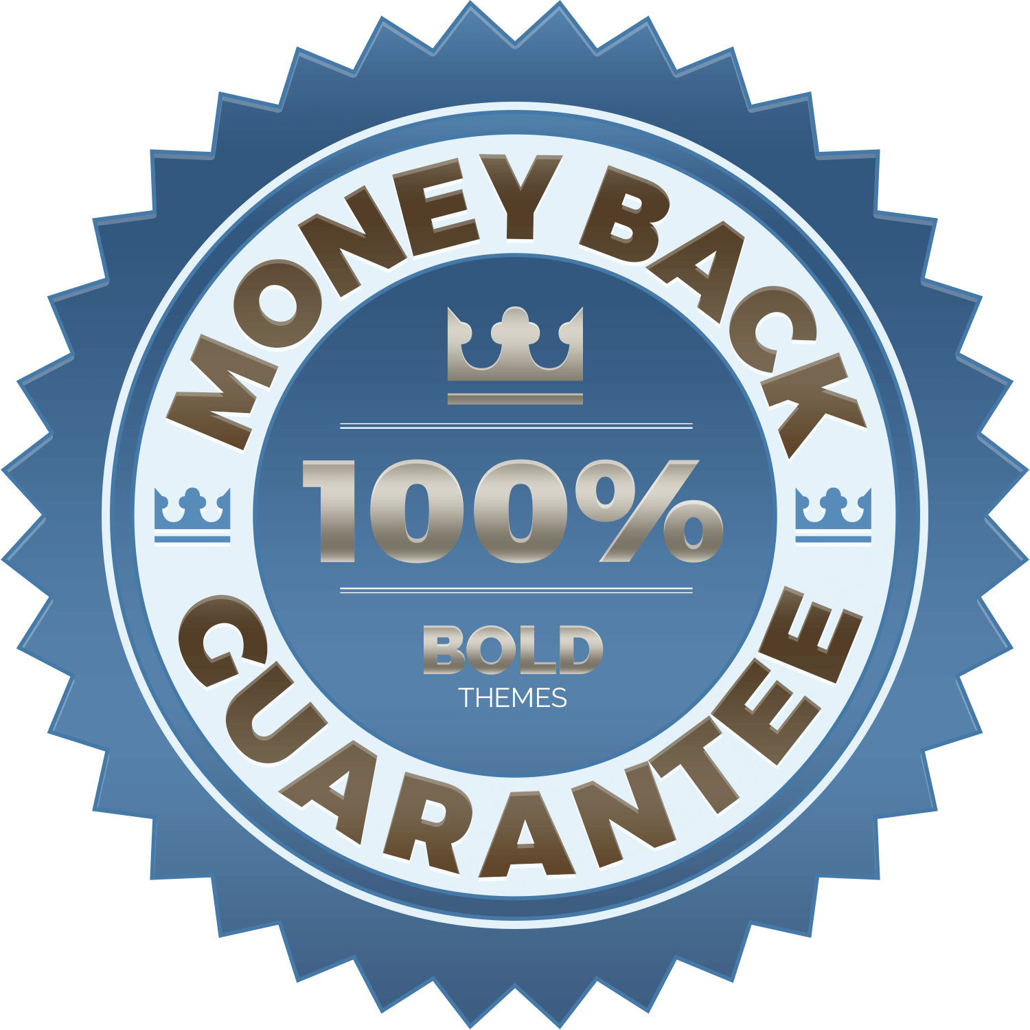 https://ra-zoom.kz/wp-content/uploads/2017/05/Money-back-guarantee.png