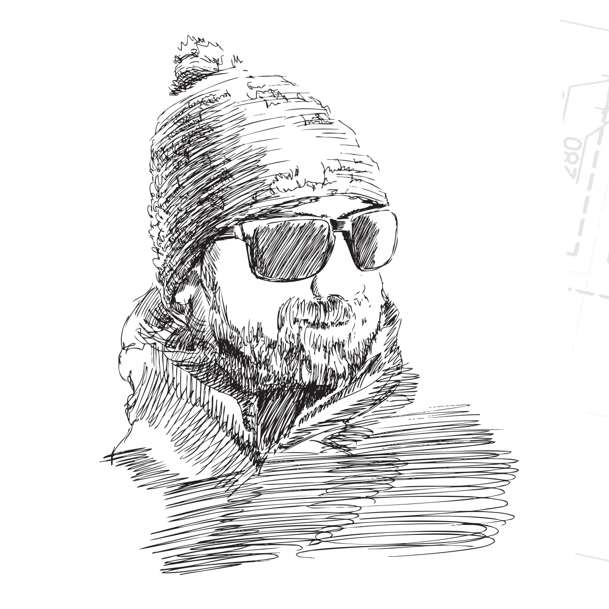 http://ra-zoom.kz/wp-content/uploads/2017/05/minimalist-image-team-member-02-large.png