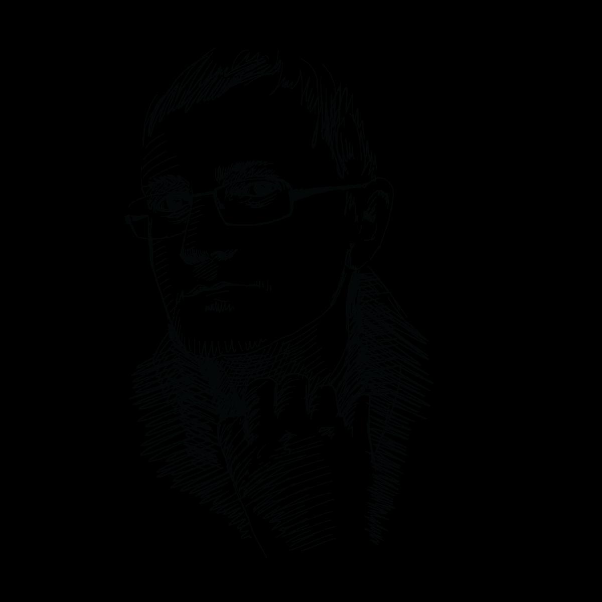 http://ra-zoom.kz/wp-content/uploads/2017/05/minimalist-image-team-member-03-large.png