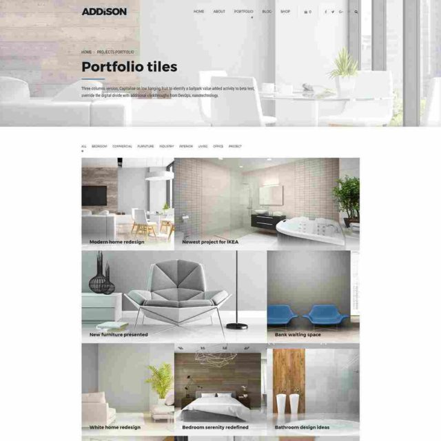 https://ra-zoom.kz/wp-content/uploads/2017/05/pages-17-portfolio-tiles-640x640.jpg